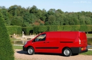 Citroen Jumpy VU
